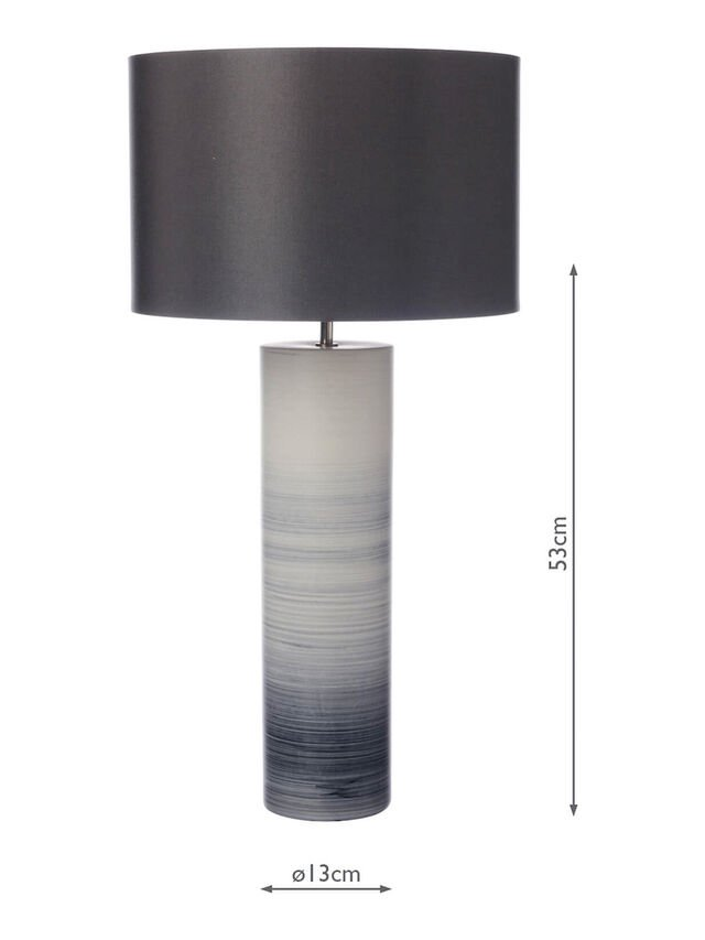 Nazare Table Lamp