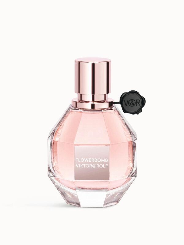 Flowerbomb Eau de Parfum 50 ml