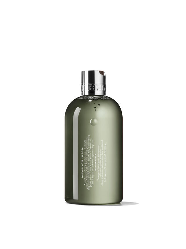 Geranium Nefertum Bath & Shower Gel