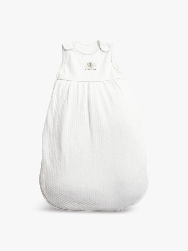 2.5 Tog Dreampod Sleep Bag