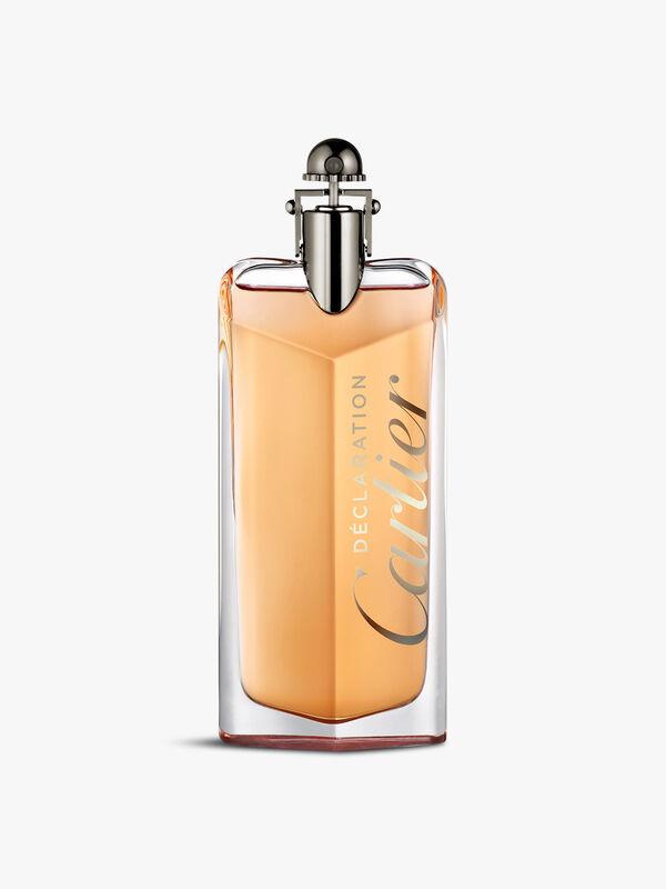 Déclaration Parfum 100ml