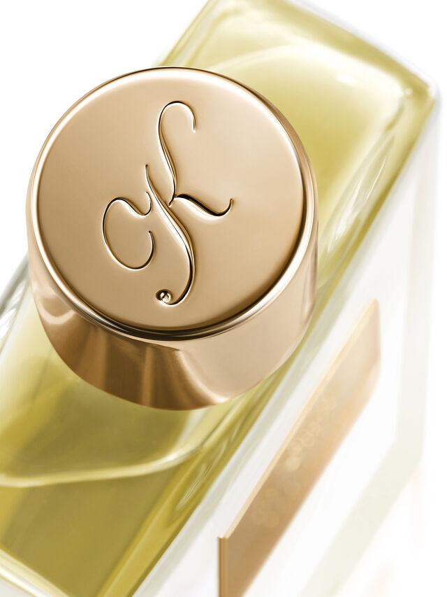 Liaisons Dangereuses Typical Me Eau De Parfum Refillable Spray 50ml