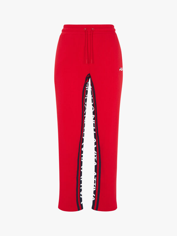 Heloise Tapered Jogger