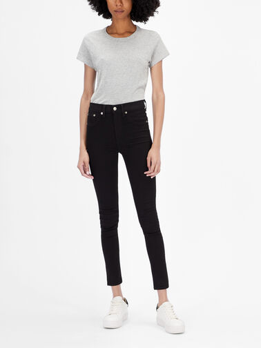 High-Rise-Ankle-Skinny-0001019937