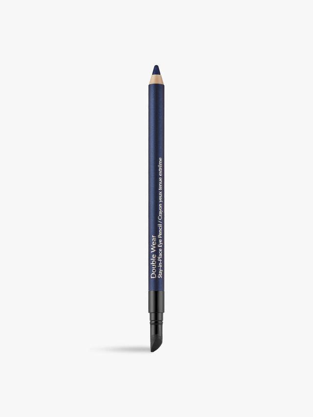 Double Wear Stay-In-Place Eye Pencil