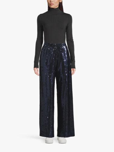 Soft-Fit-Sequin-Trouser-L1WN21