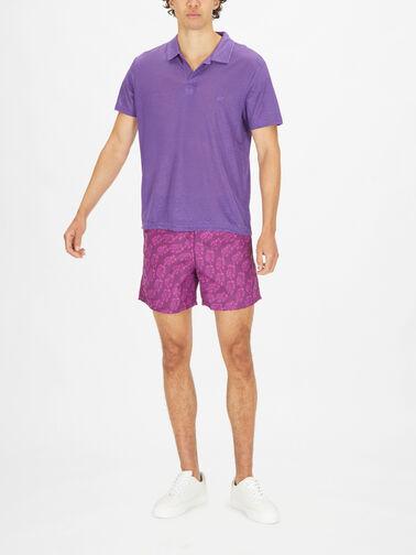 Polo-Shirt-PYR39O00