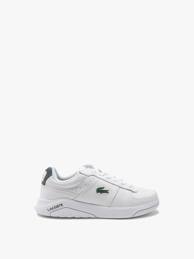 LACOSTE-Game-Advance-Trainers-GAMEADWH