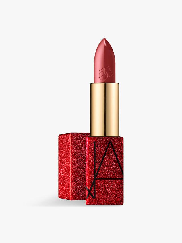 Audacious Lipstick