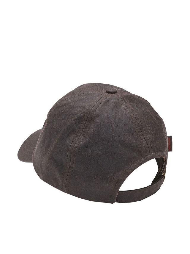 Wax Sports Cap