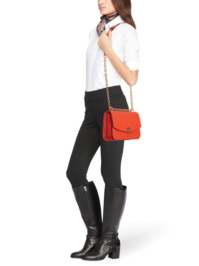Elmswood Medium Crossbody Bag