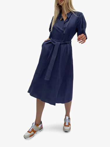 Sinni-Enzo-Lyocell-Shirt-Dress-71PEQ