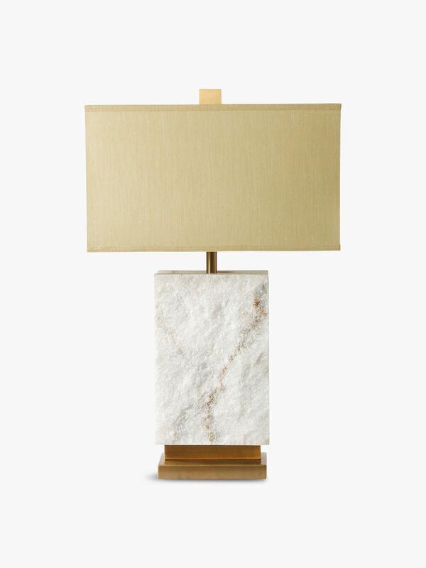 Makala Lamp