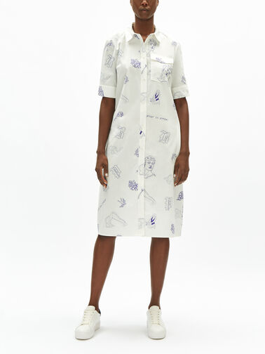 Ailisa-Shirt-Dress-0001156475
