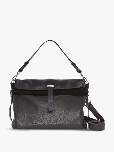 Amber-Black-Stud-Crossbody-Bag-19624