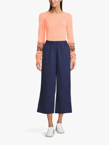 Pari-Wide-Leg-Pull-On-Trouser-1003523