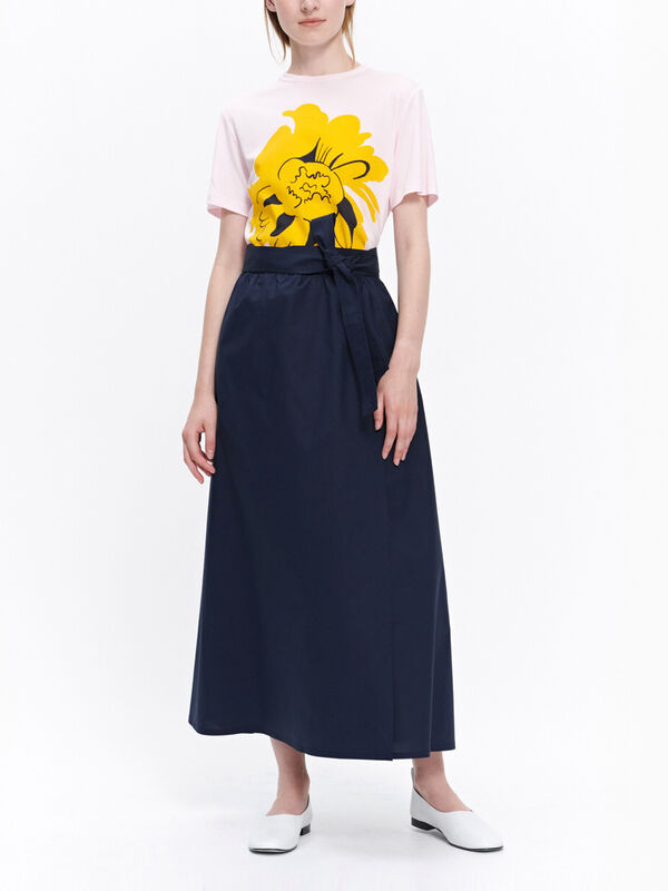 Surista Skirt