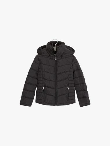 Puffa-Jacket-0001184377