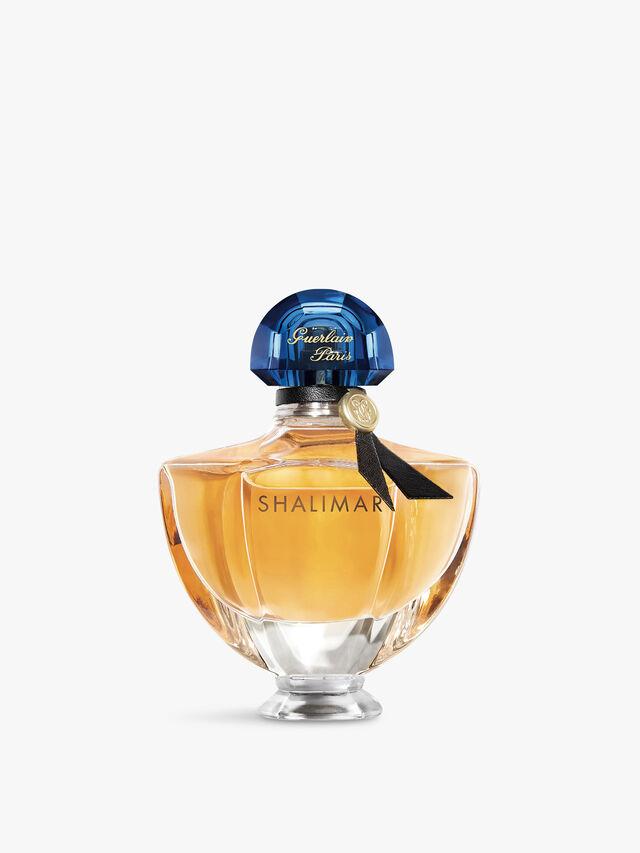 Shalimar Eau de Parfum 30ml