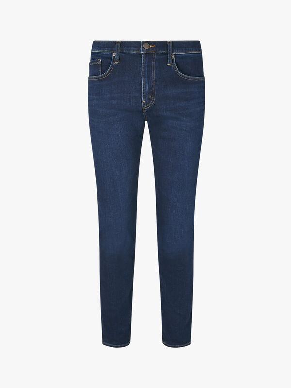 4eaada63341 Men's Jeans | Designer Denim - Shop Online | Fenwick