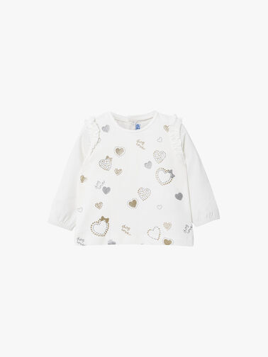 Silver-and-Gold-Glitter-Hearts-Top-0001184526