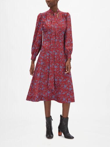 Floral-Midi-Dress-0001200822