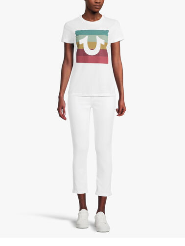 Multi-Colour-Slim-T-Shirt-204461