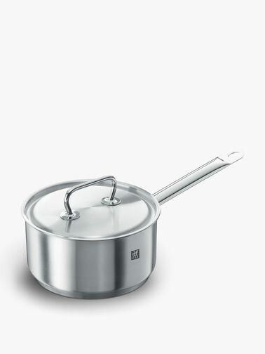 Classic Saucepan 20cm