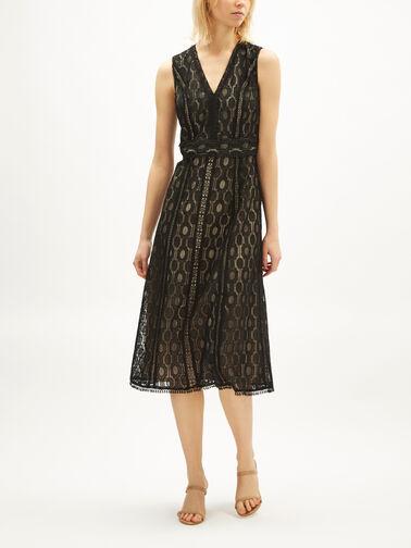 Pax-Slvl-Geo-Crochet-Dress-0001160340