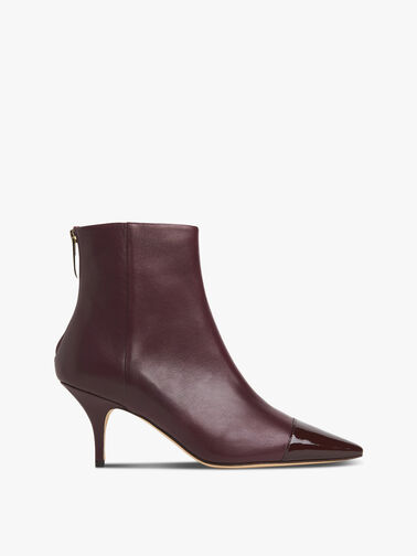 Athena-Ankle-Boots-0105-51157-0027-613