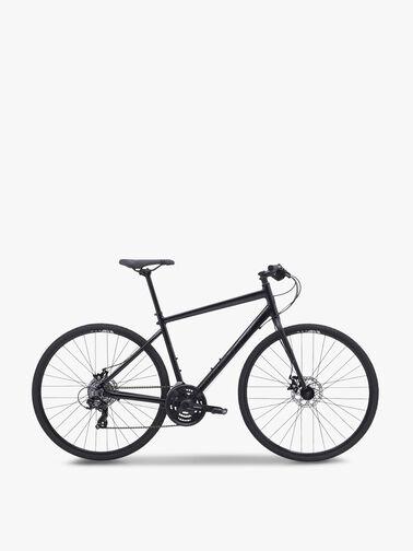Marin-Fairfax-1-Hybrid-Bike-VEL237