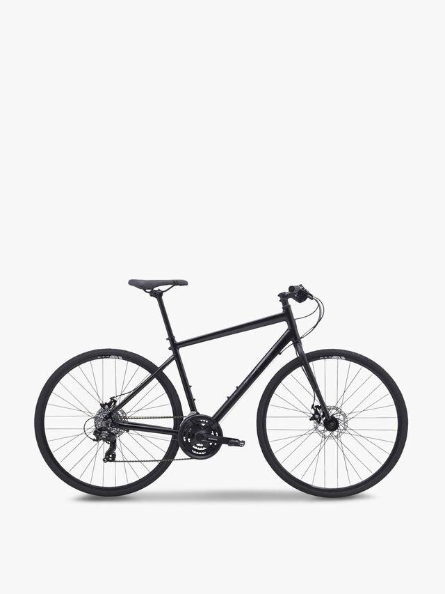 Marin Fairfax 1 Hybrid Bike