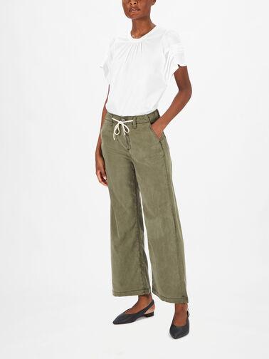 Carly-Wide-Leg-Trouser-6807G42