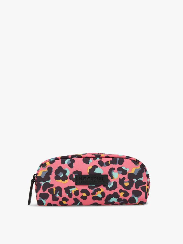 Sophia Make-Up Bag