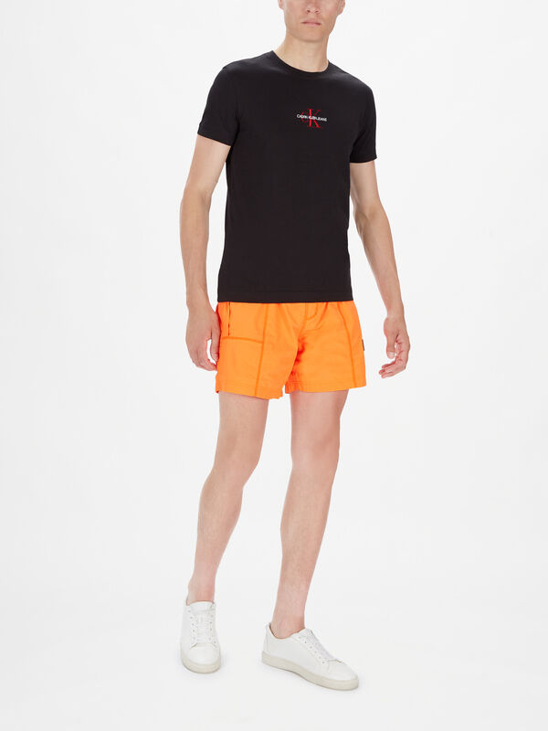 Iconic Essential T-Shirt