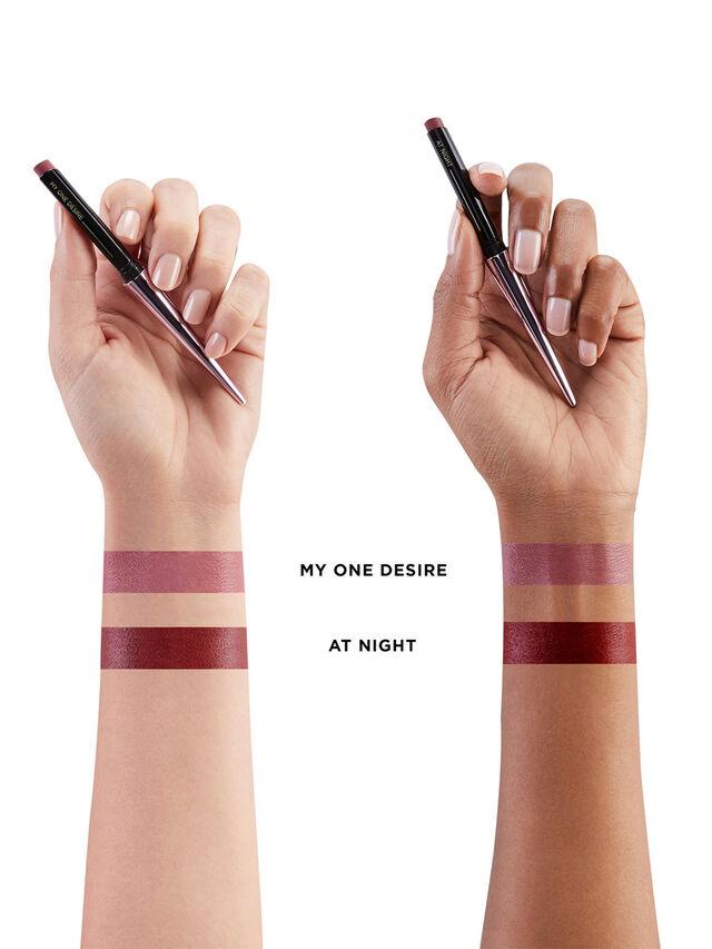 Confession Refillable Lipstick Duo