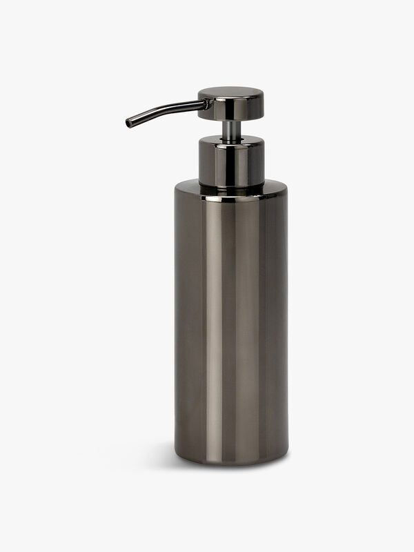 Titan Soap Dispenser