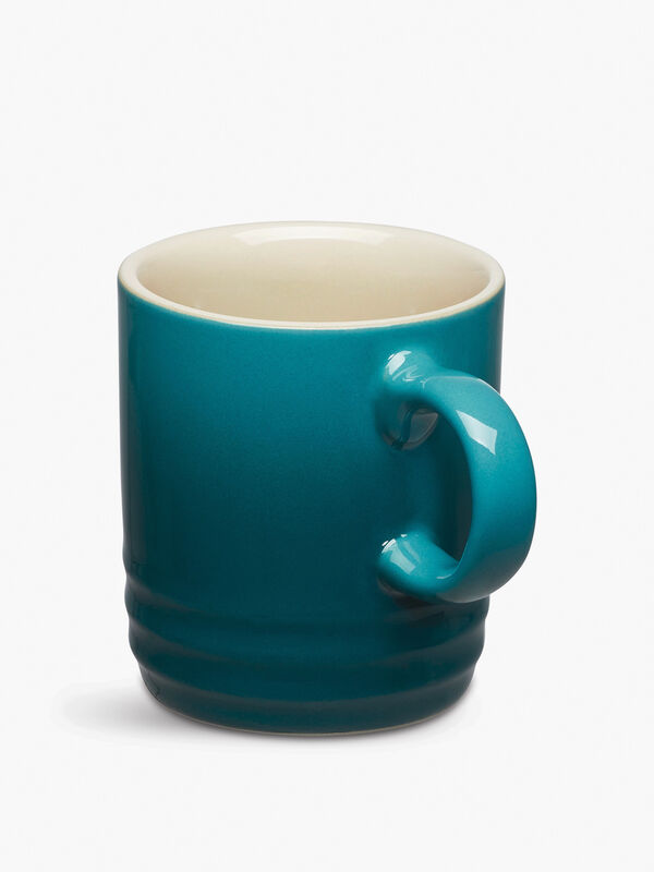 Espresso Mug Meringue