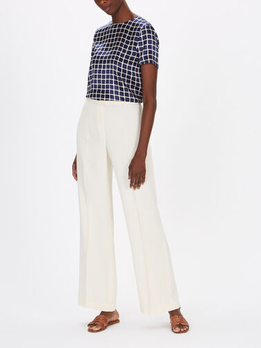 Wide-Textured-Trouser-0001181816