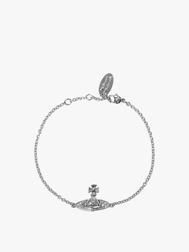 Pina Bas Relief Bracelet