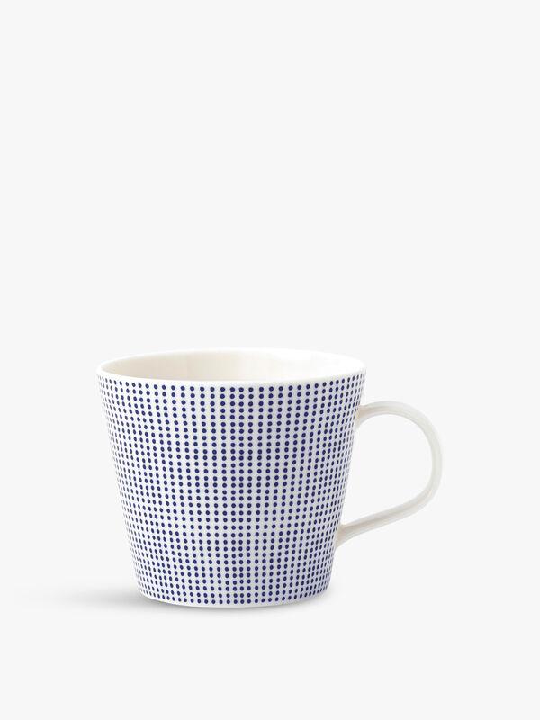 Pacific Mug 0.45L