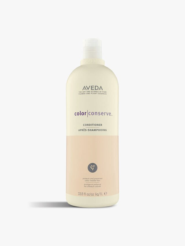 Color Conserve Conditioner 1 L