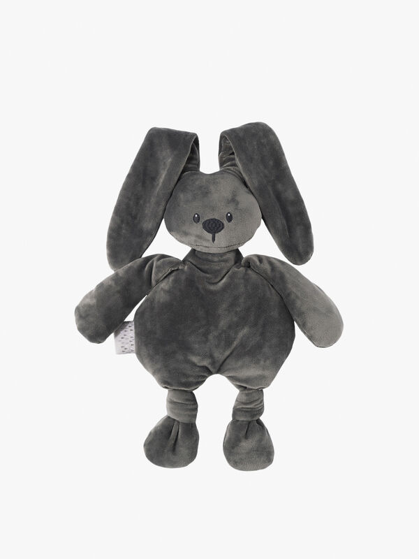 Lapidou Cuddly Toy
