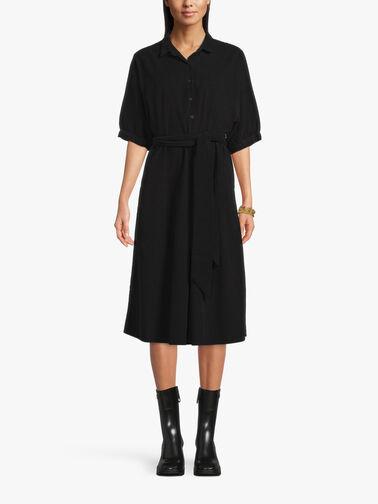 Josie-Shirt-Dress-JOSIE05