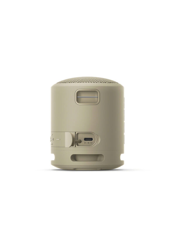 XB13 Extra Bass™ Portable Wireless Speaker