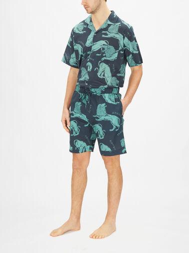 Lion-Shorts-0001190495