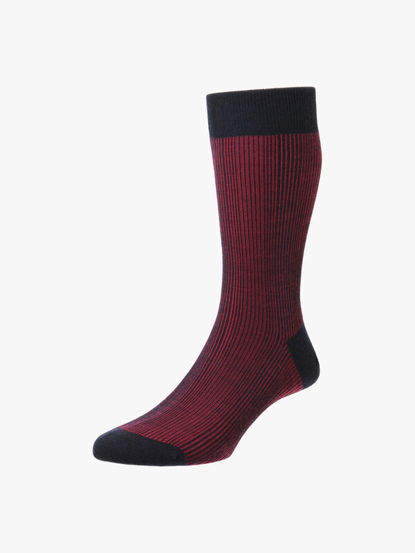 Rand Socks