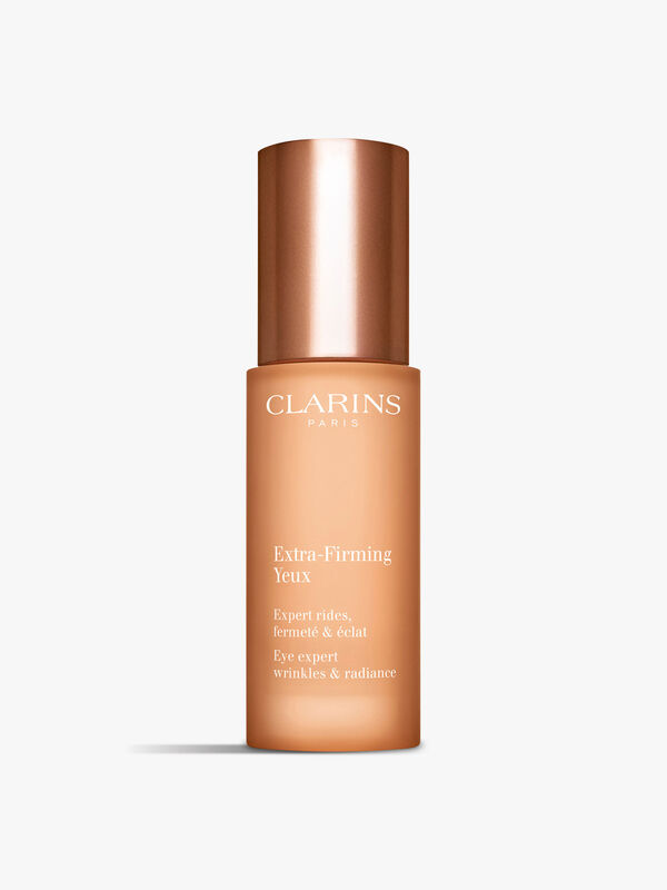 Extra-Firming Eye Serum