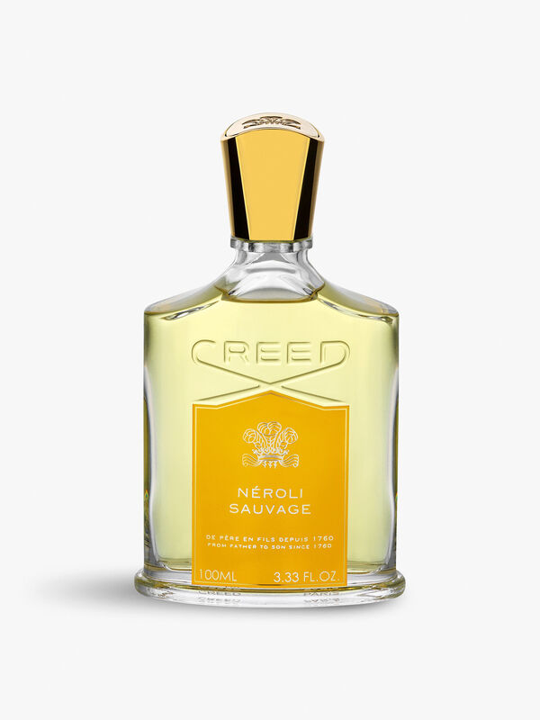 Néroli Sauvage Eau de Parfum 100 ml