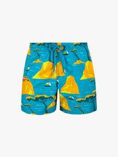Moorea-Yacht-and-Island-Print-Swim-Short-0000338696
